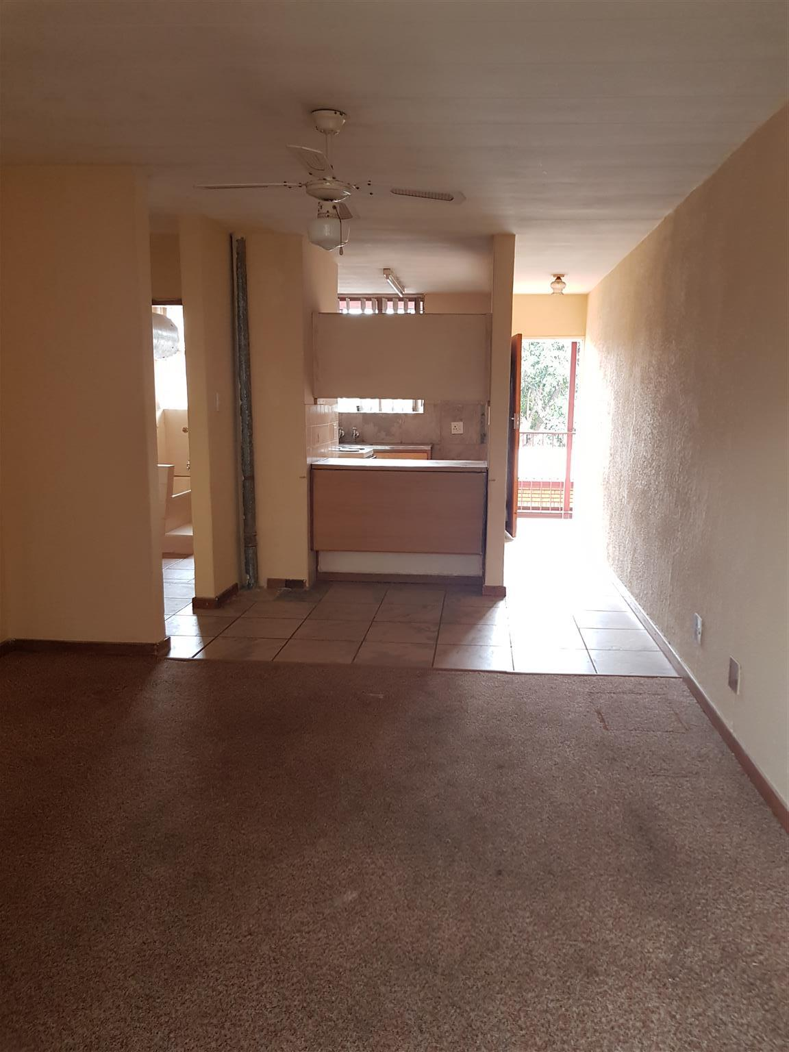 2 Bed Room  For sale