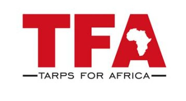 Find Tarps For Africa's adverts listed on Junk Mail