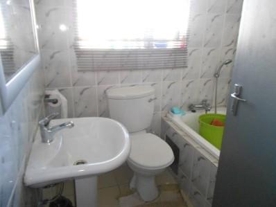 Kibler Park garden cottage to rent for R3000 all inclusive