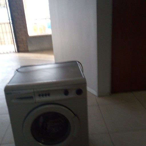 Washing for sale