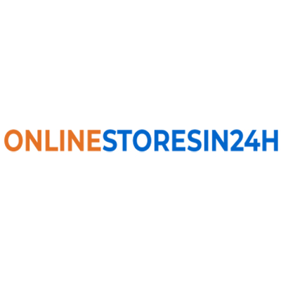 Your Own Online Store in 24 HOURS!!!  Hair & Weaves | 200+ Products