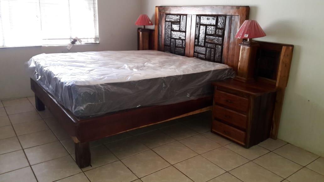 Variety of bedroom sleeper furniture
