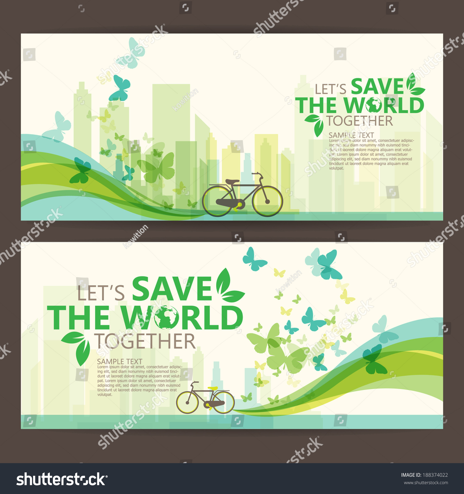 Office waste paper or Printing Companies Contact me for the top prices in waste paper, confidential paper will be destroyed