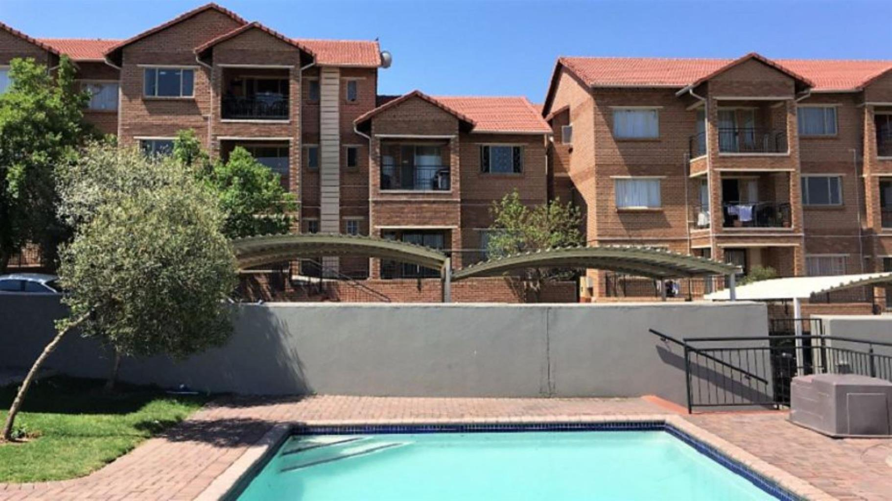 Townhouse Rental Monthly in NORTHWOLD