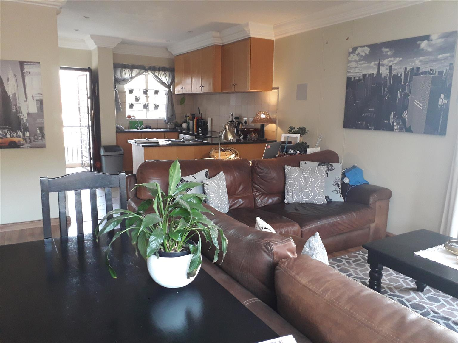Student Accommodation Lofts@Loftus Arcadia