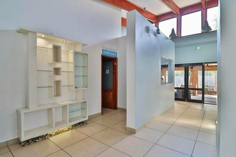 House For Sale in Glen Marais