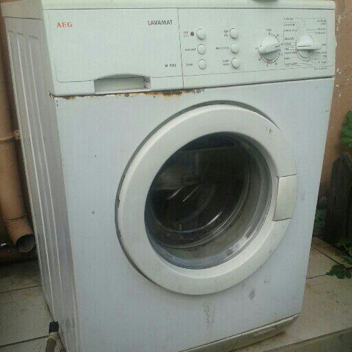 washing machine for sell