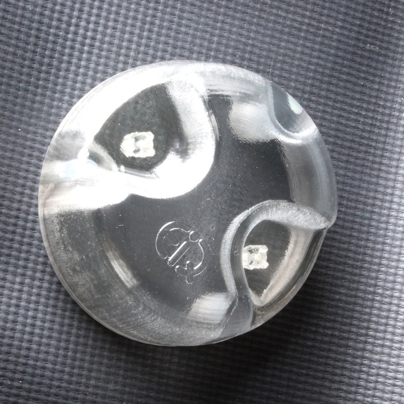 3D Printer - Stratasys Object30 Prime