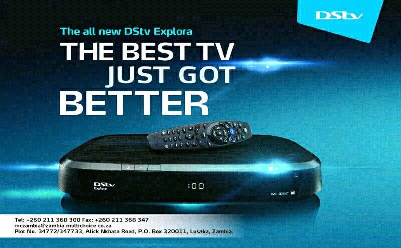 DSTV INSTALLATIONS,Call 0627553673 SIGNAL REPAIRS,EXTRAVIEWS,,RE-LOCATIONS & UPGRADES