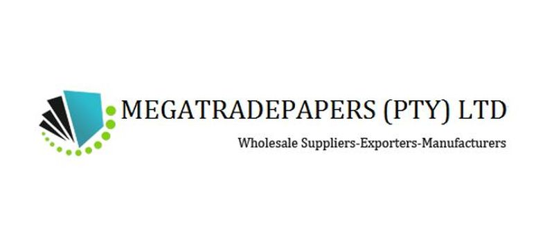 Find Mega Trade Papers's adverts listed on Junk Mail