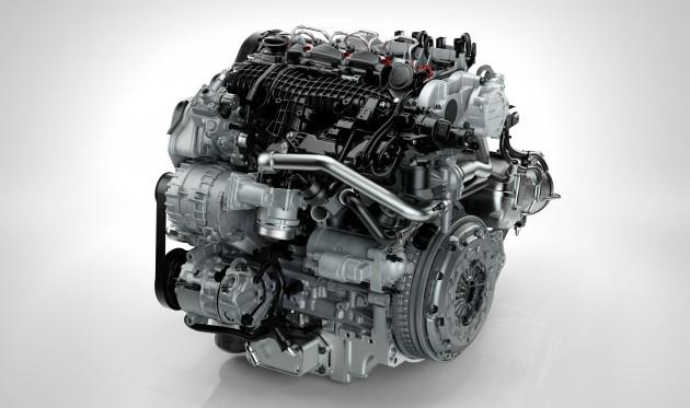 B6304T 2012 S60