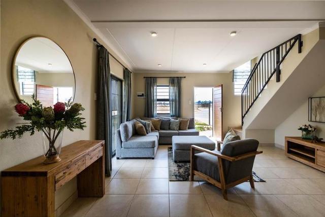 New development now selling in Protea Glen