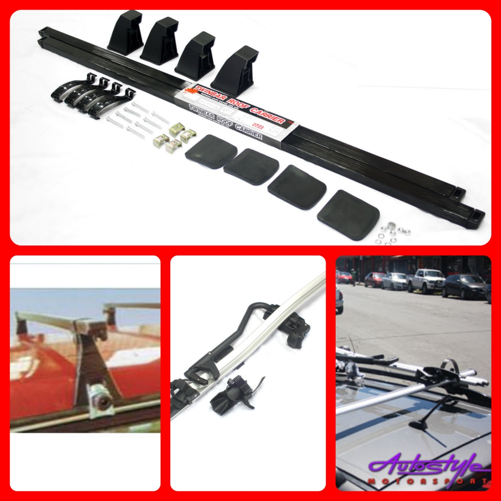 bike racks, bicycle carrier, holders, platform, towbar and non tow bar mount, brand new from R580 TO HOLD 3 bikes