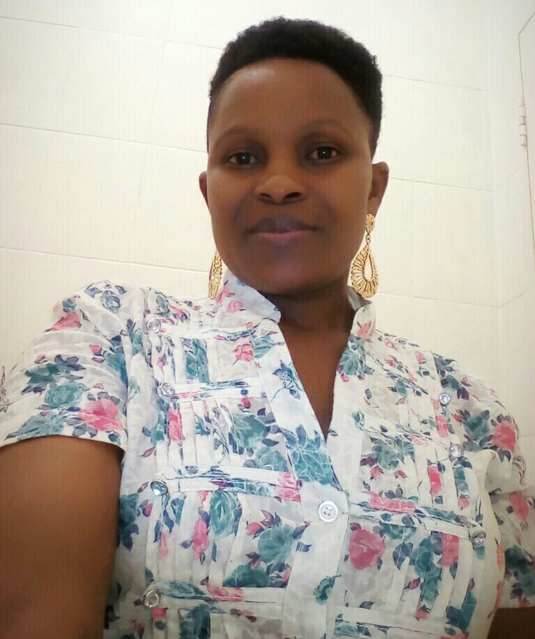 Excellent and hard working Lesotho maid,nanny and cleaner looking for stay in