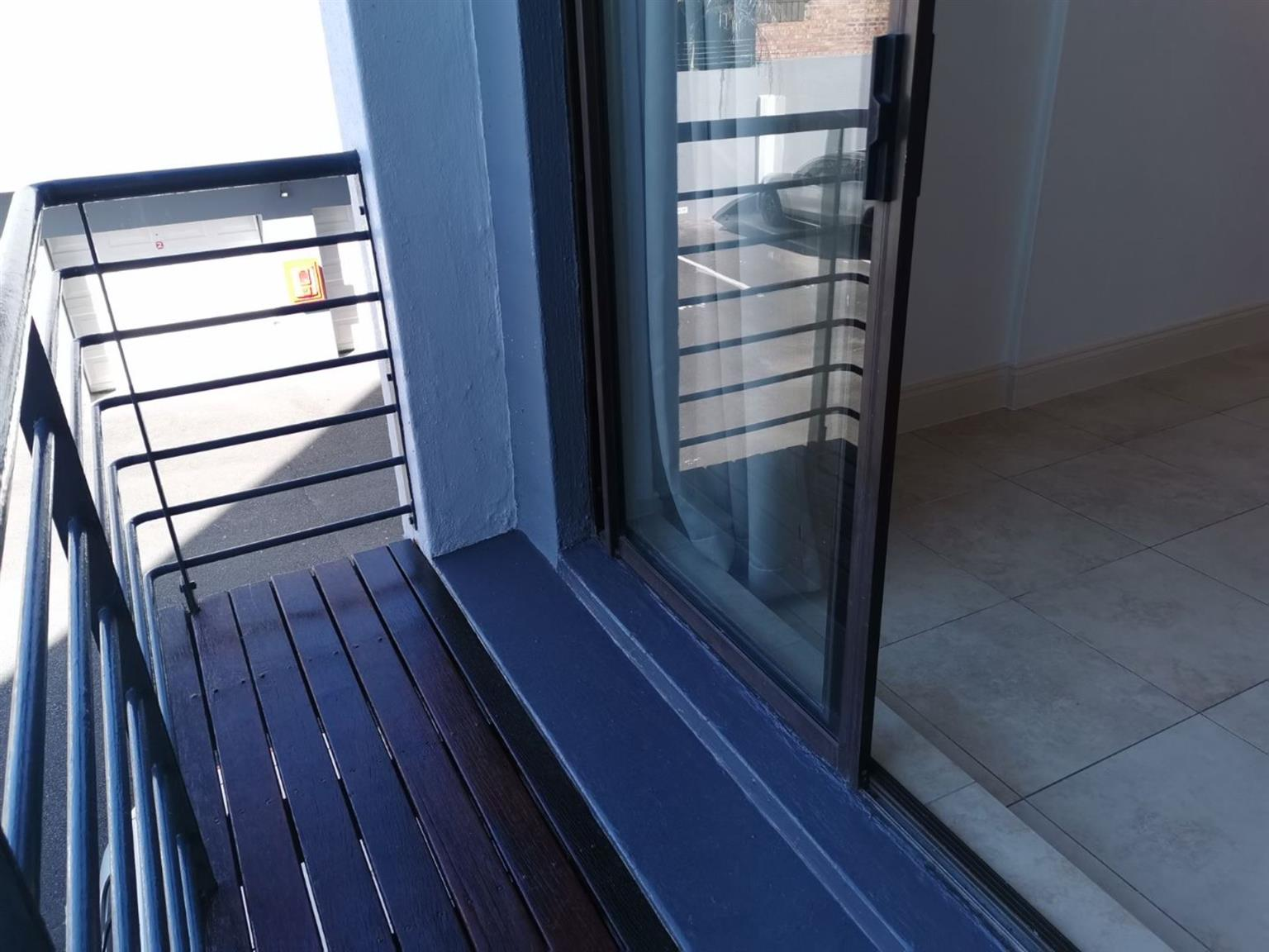 Apartment For Sale in SEA POINT