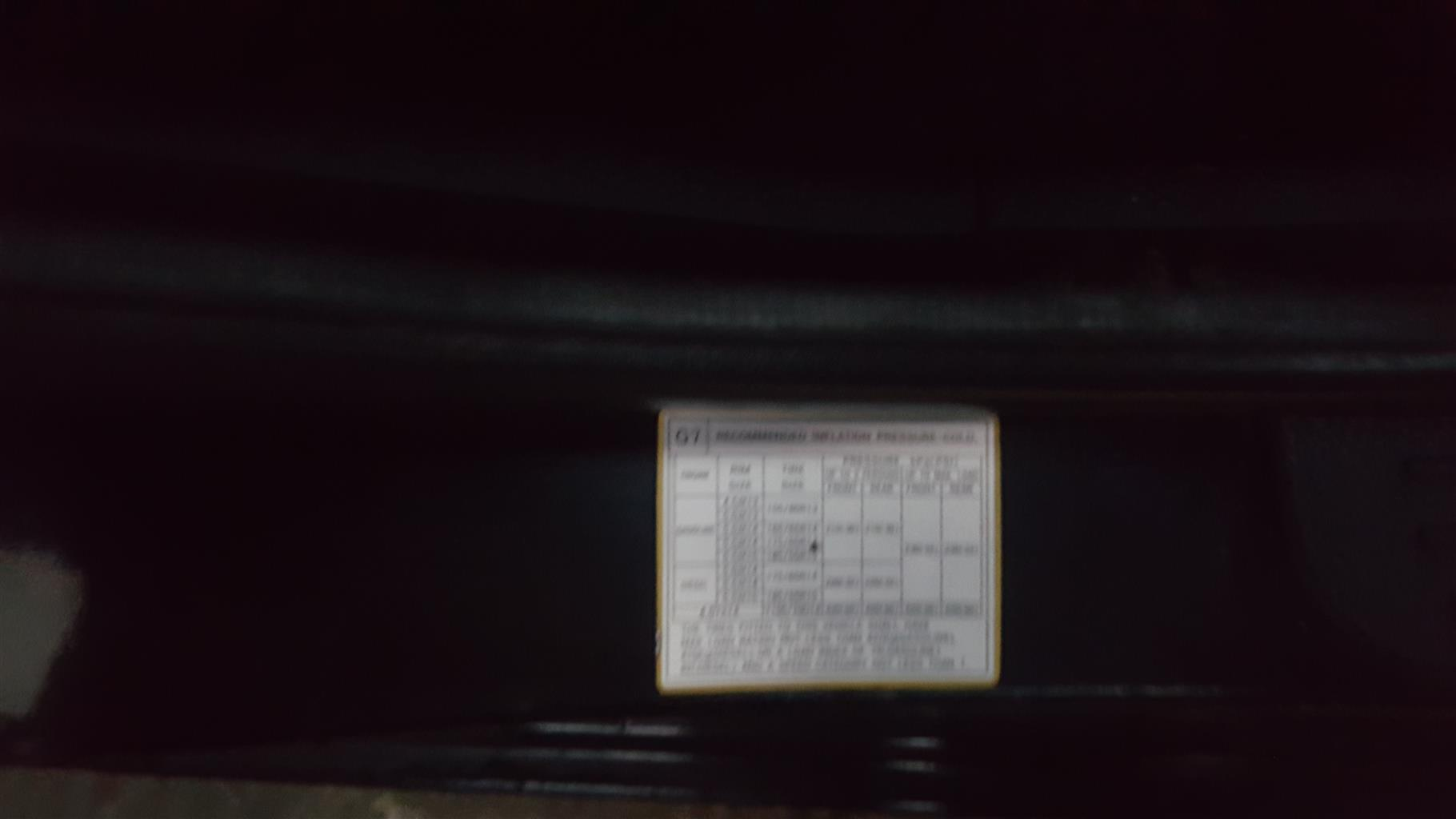 2006 Hyundai Getz 1.4 GL