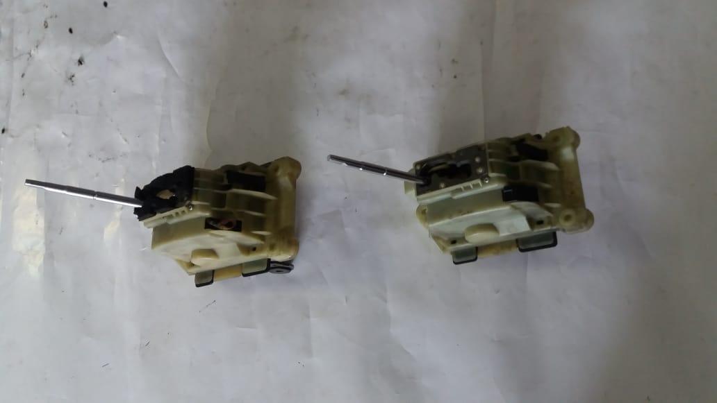 Mercedes Gear Selector Module | Junk Mail