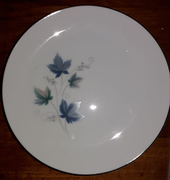 Noritake China Dinner Set For Sale | Junk Mail
