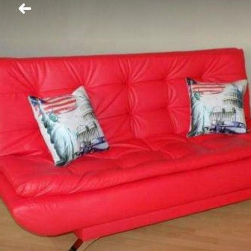 Bargain Brand new sleeper couch Sofa bed