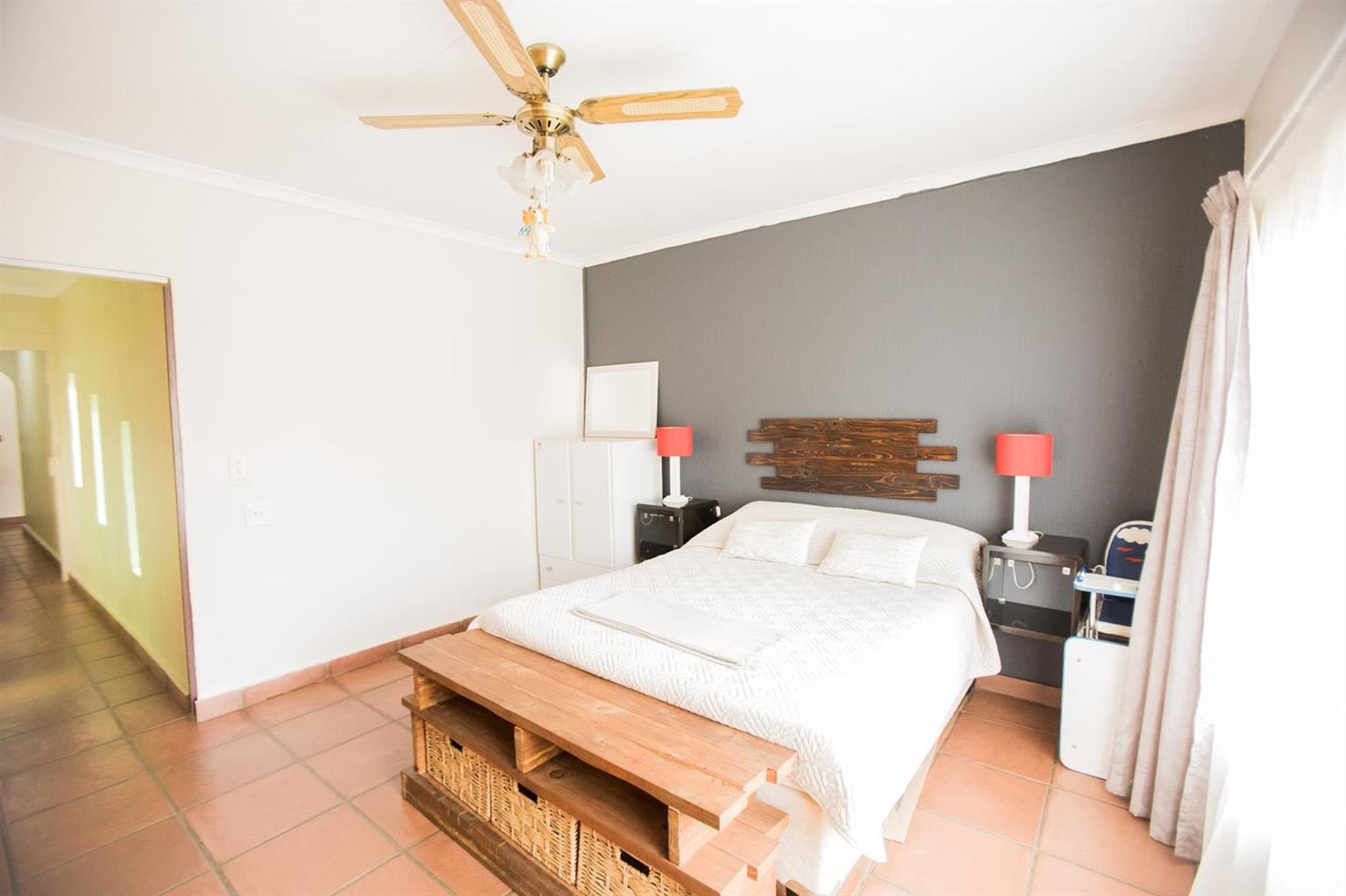 House For Sale in Garsfontein