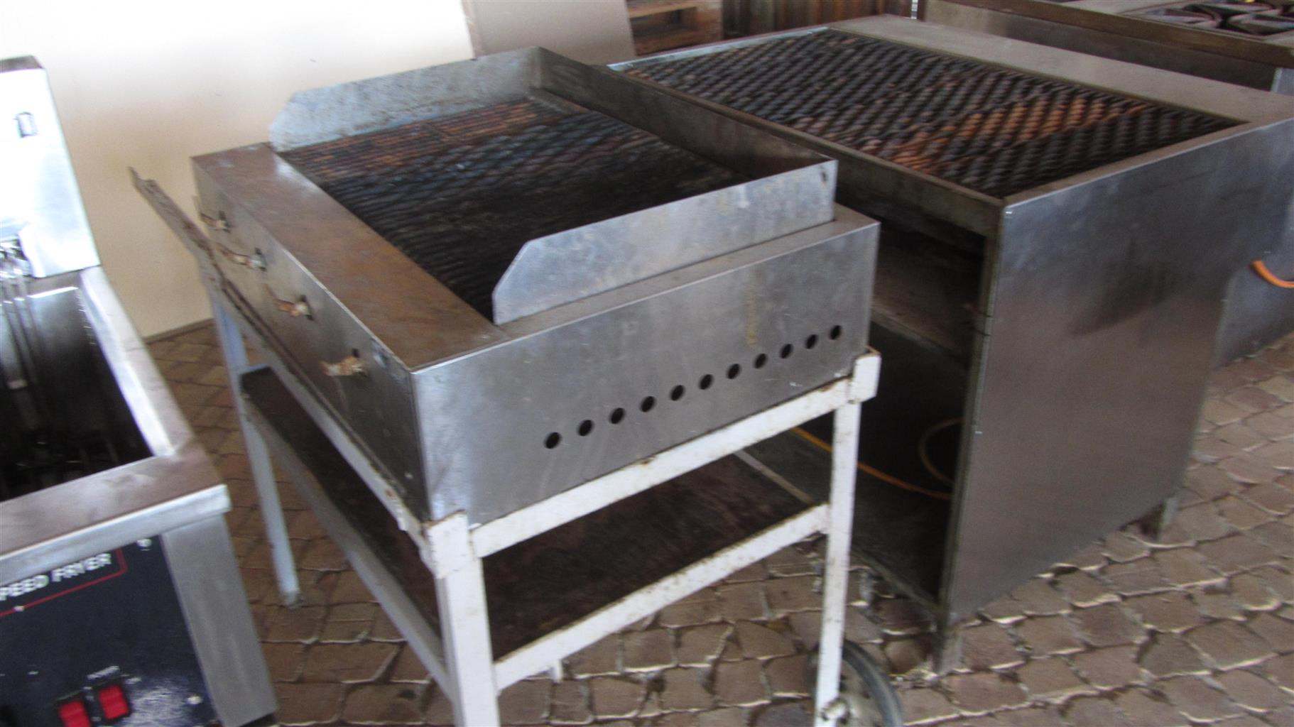 Catering Equipment for sale!!