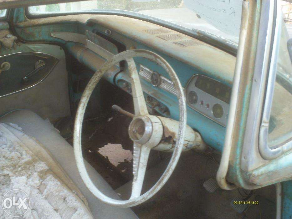 Opel Olympia for sale @R15000.00