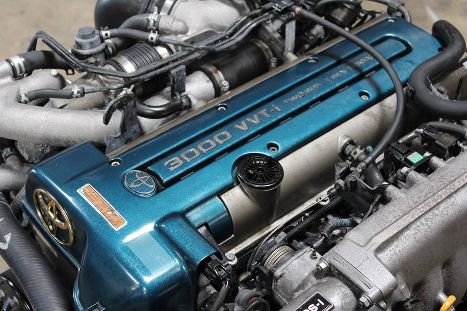 Used Car Engines Parts And Used Cars From Japan Junk Mail
