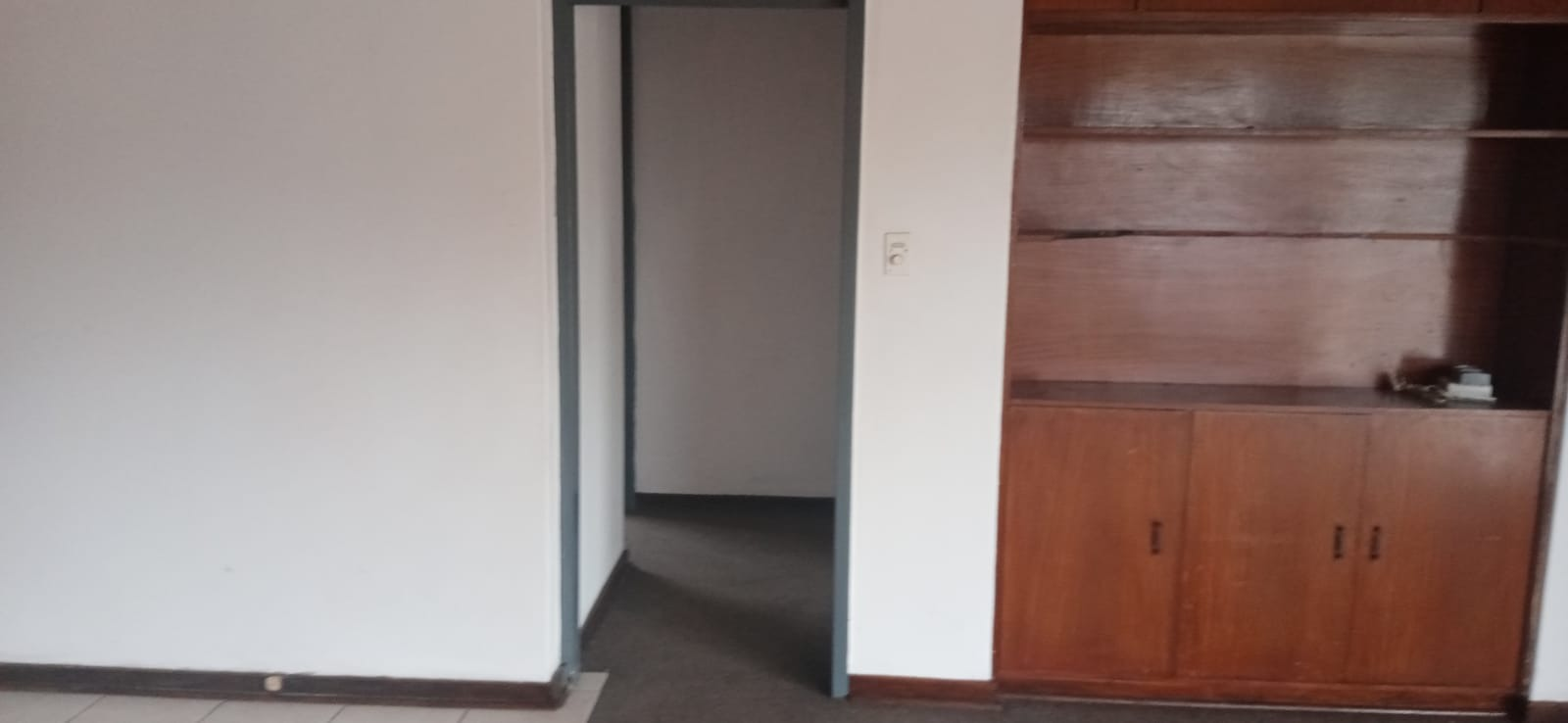 Townhouse For Sale in Selection Park