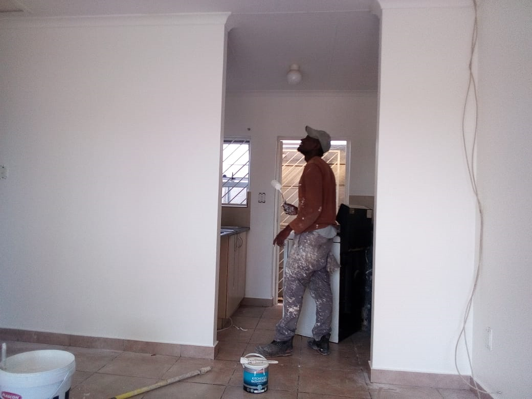 Handyman Services In Cape Town