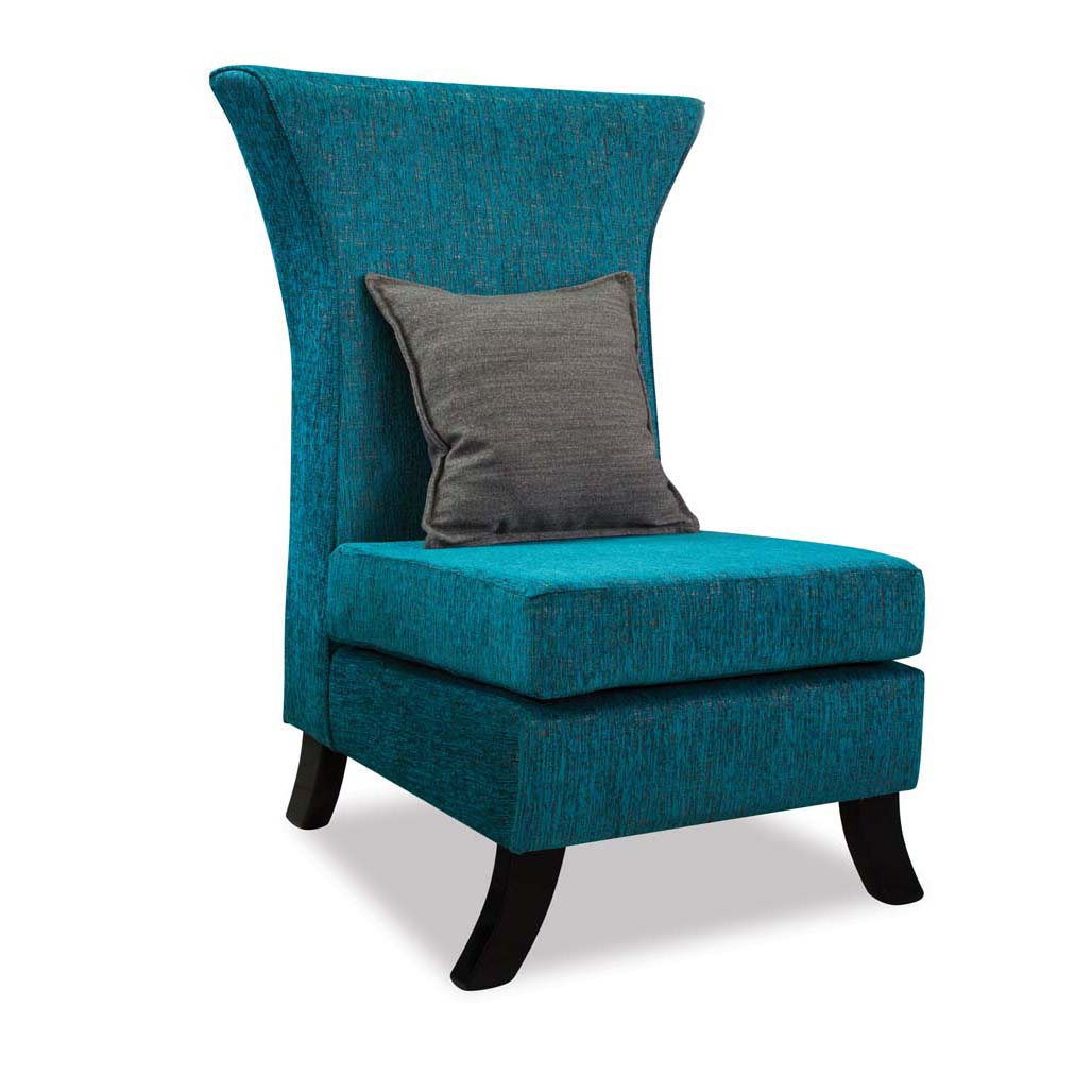 Chelsea Occasional Chair   Office Stock