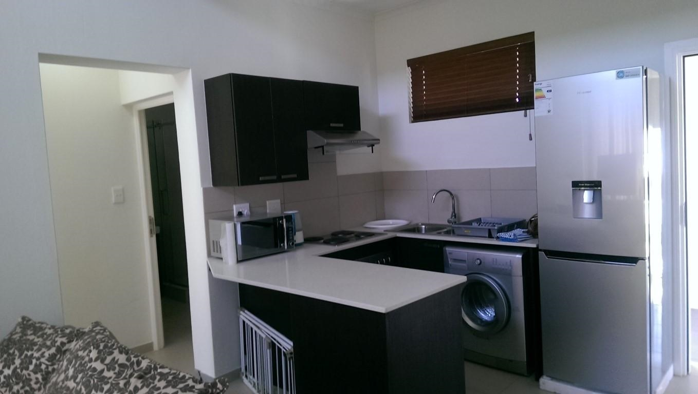 Apartment Rental Monthly in Dainfern