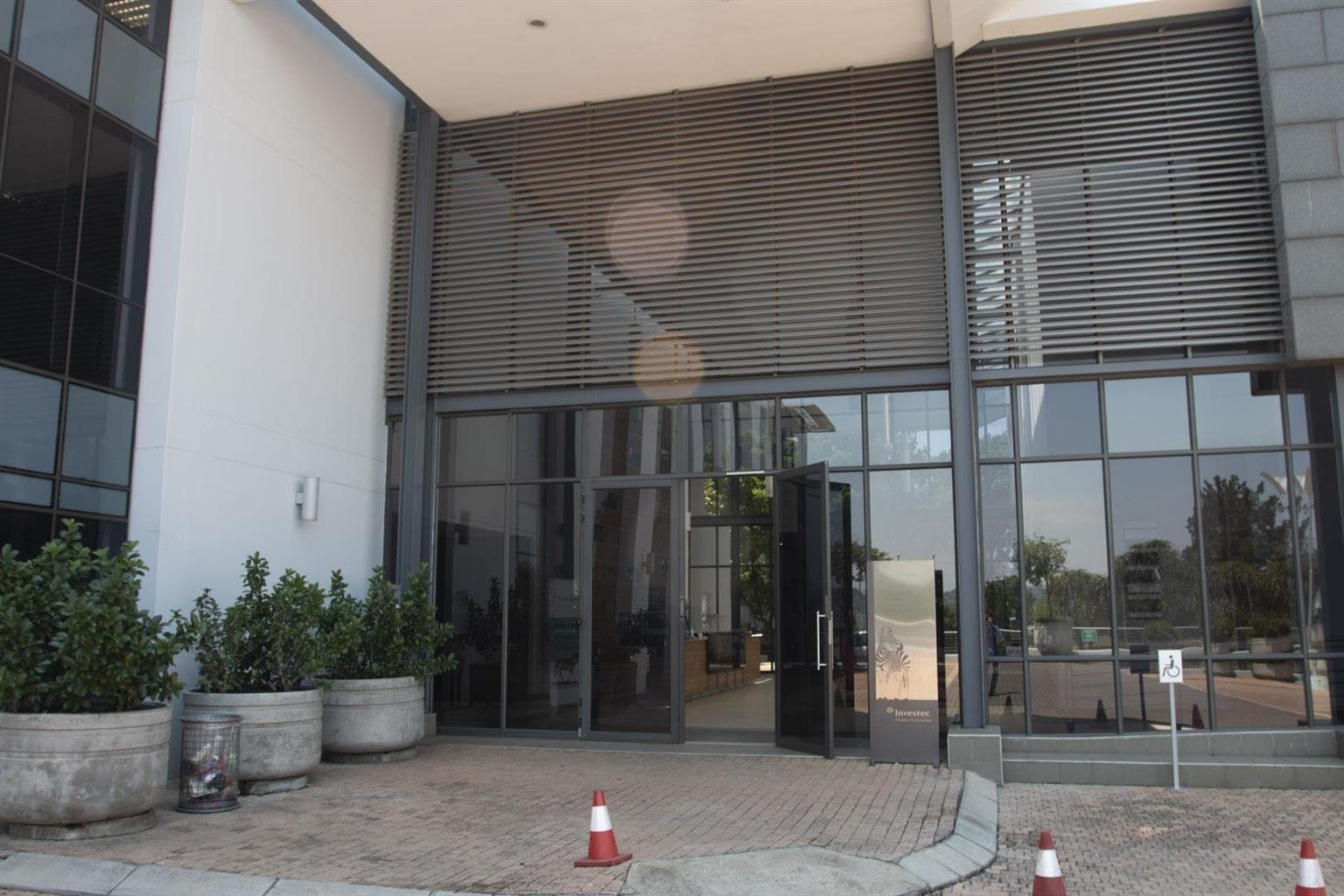 Retail Rental Monthly in Rivonia