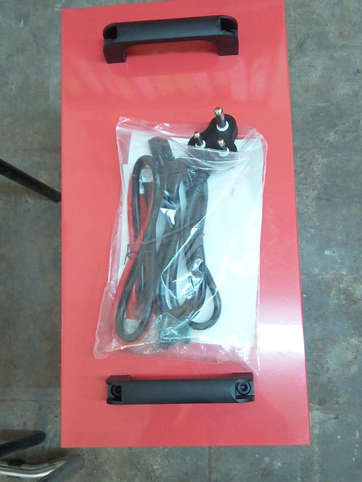 Inverter for sale