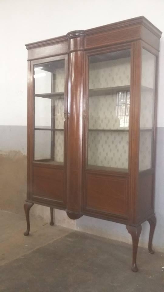 Antiques, Furniture, Memorabilia, Collectables, Vintage,  Bric A Brac, Art Deco