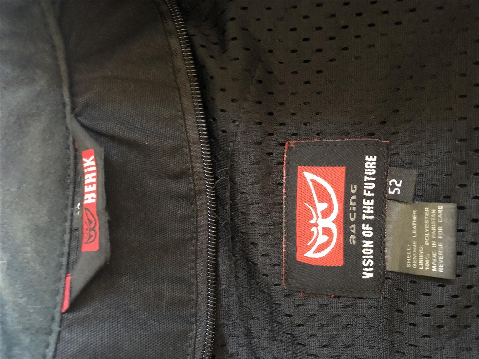 2020 Motorcycle Gear Clothing