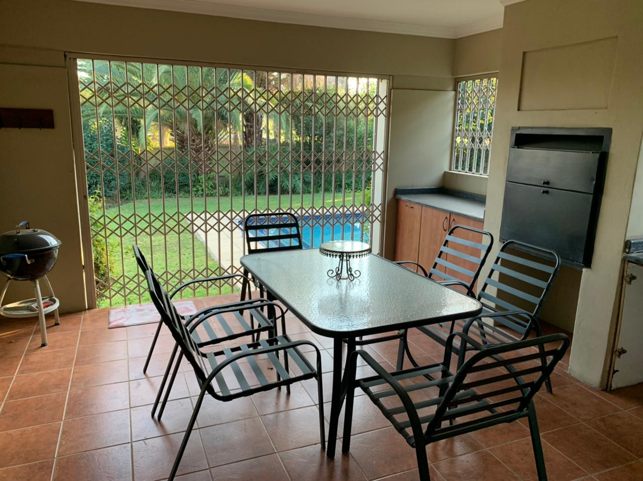 House Rental Monthly in Wendywood