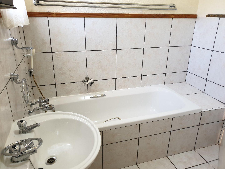 2 BEDROOM RETIRMENT TOWNHOUSE IN NINAPARK