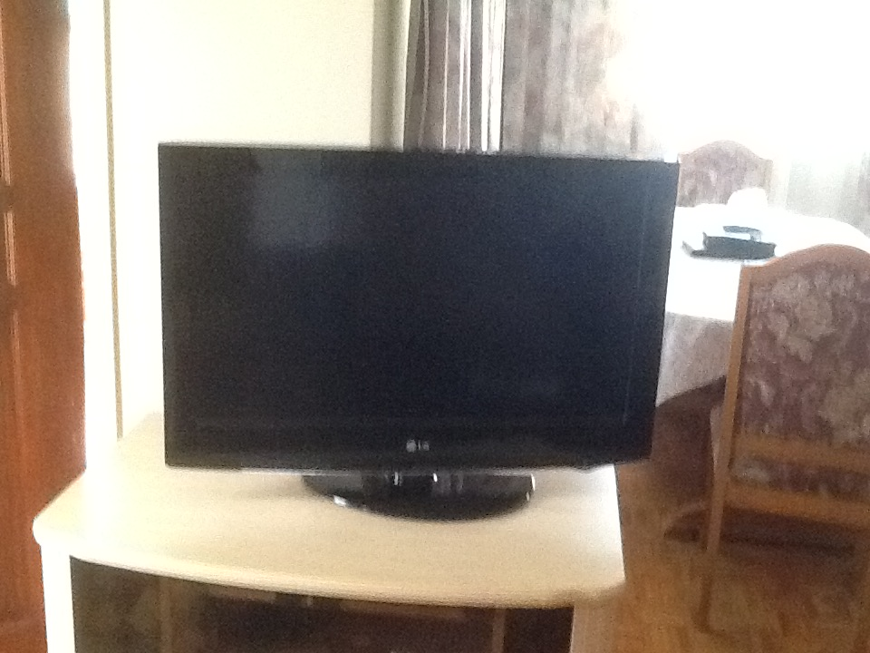 2 x Televisions for sale