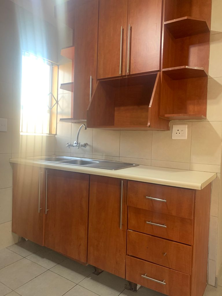 house for sale in goudrand