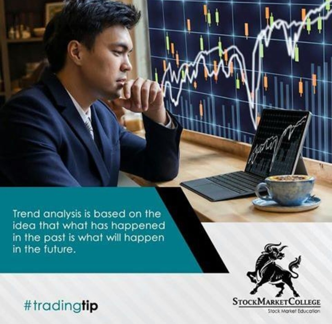 LEARN TO TRADE JSE SHARES AND FOREX