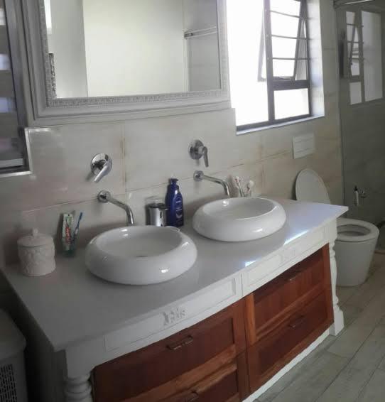 Pretoria East Plumbers |0628902321| Garsfontein Plumbers, Faerie Glen Plumbers