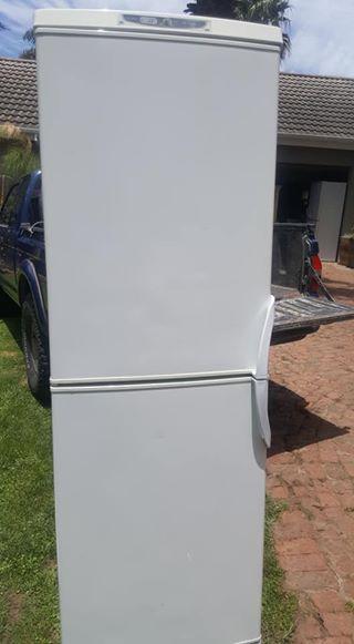 Freezer DEFY