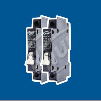 Electrical : NUR Circuit Breaker