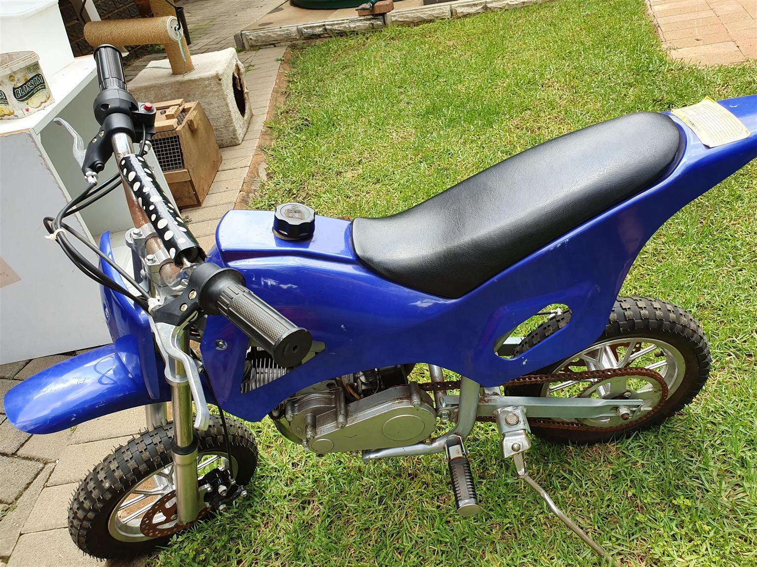 Kids Motorbike for sale