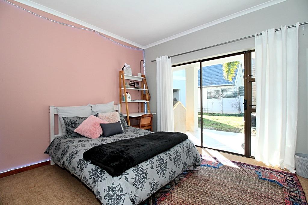 House For Sale in La Sandra