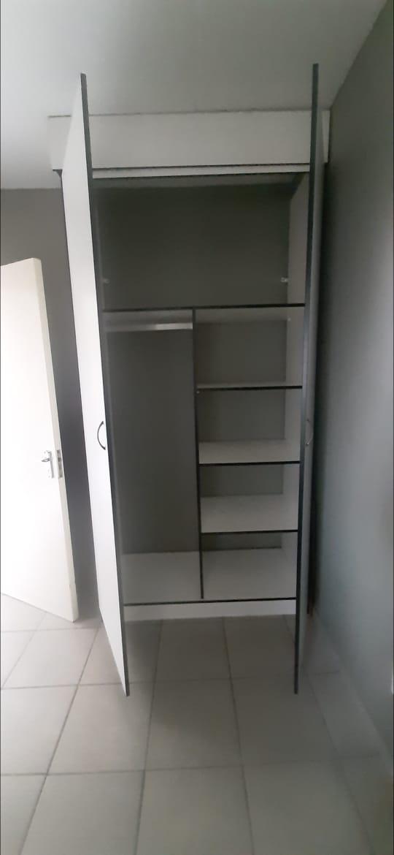 Flat for sale in fleurhof