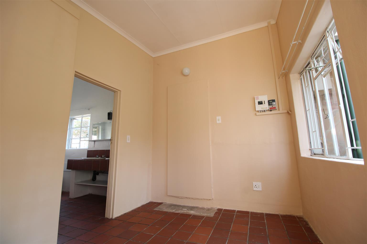 Investment Property with Rental Income - Multi-Tenant Property