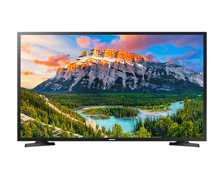 "LED TV 49"" Samsung like new."