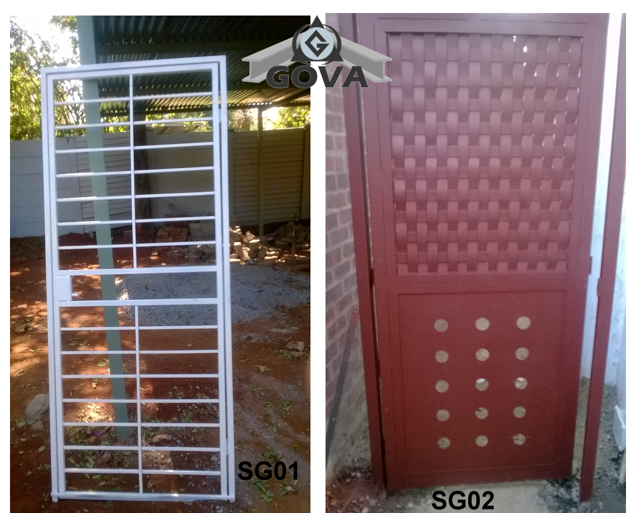 security gates and driveway gates installer,repair prices and free quotes