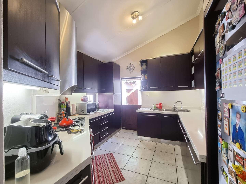 House For Sale in Strathavon
